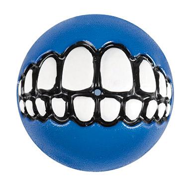 grinz-ball