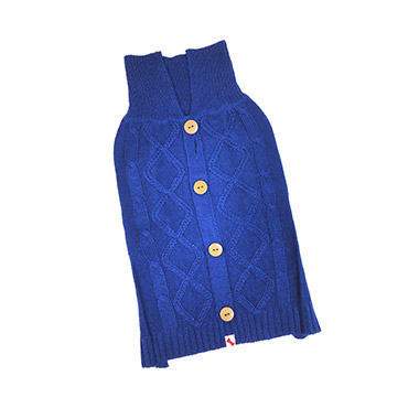 knit-cardigan-blue