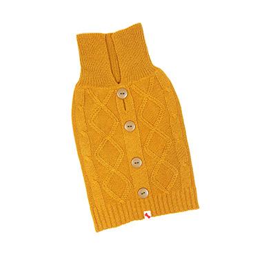 knit-cardigan-brown