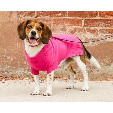 knit-cardigan-pink