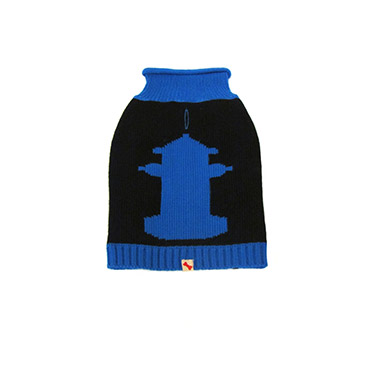 knit-graphic-sweater-blue