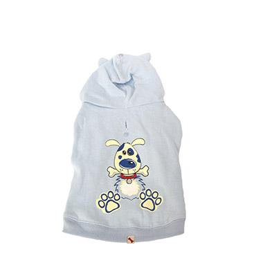 critter-hoodie-blue
