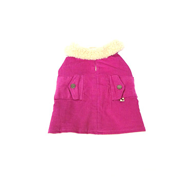 corduroy-coat-pink