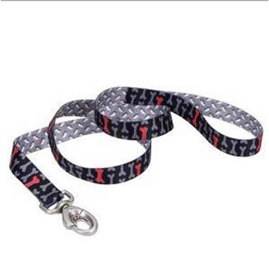 sublimation-leash-bonesmetal-6ft