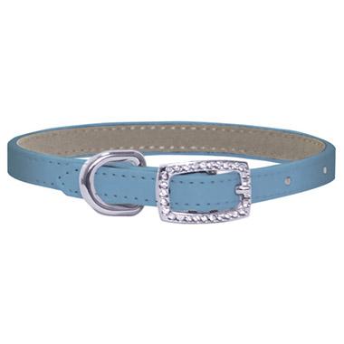 yummy-dog-collar-blue