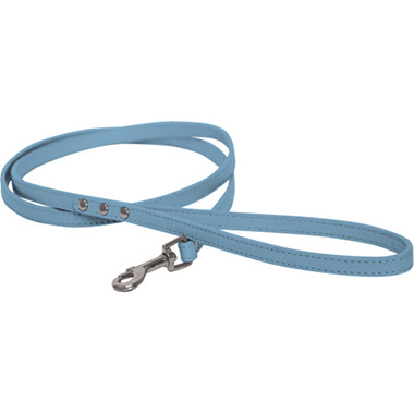 yummy-4ft-dog-lead-blue