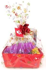 giftbasket