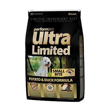 Performatrin Ultra Limited