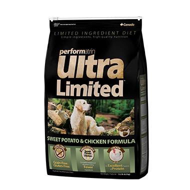 limited-ingredient-diet-sweet-potato-chicken-formula