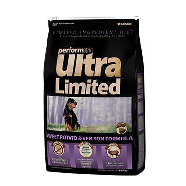 limited-ingredient-diet-sweet-potato-venison-formula