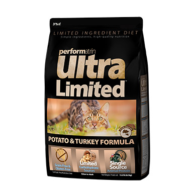 limited-ingredient-diet-potato-turkey-formula