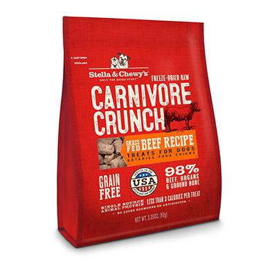 carnivore-crunch-beef-recipe