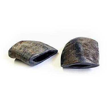 buffalo-horn-2-pack-tuffie