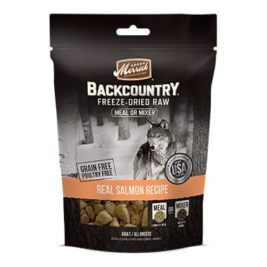 backcountry-freeze-dried-meal-mixer-salmon-recipe