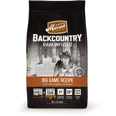 backcountry-big-game-recipe