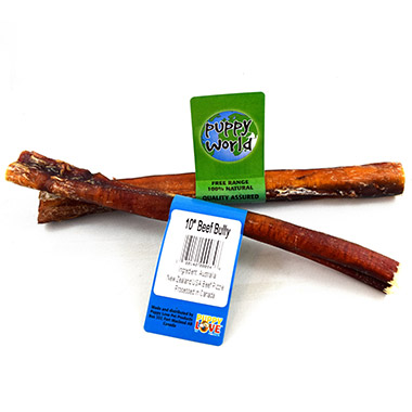 beef-bully-stick