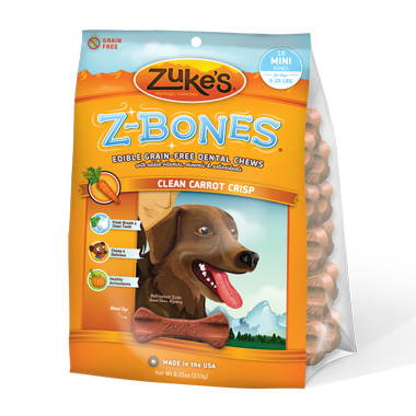 zbone-dental-chew-clean-carrot-crisp