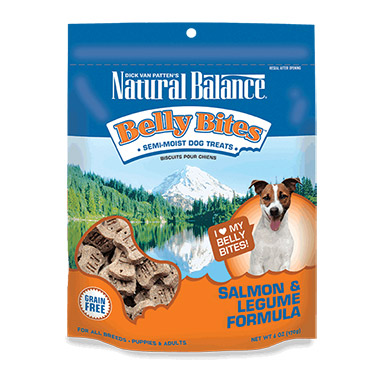 belly-bites-salmon-legume-formula-dog-treats