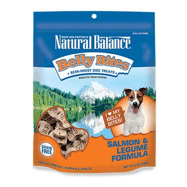 belly-bites-salmon-legume-formula-dog-treats