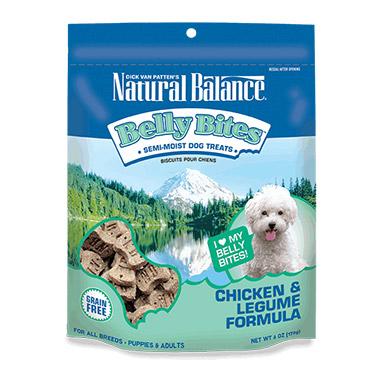 belly-bites-chicken-legume-formula-dog-treats