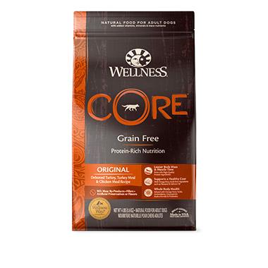 Core Original Formula
