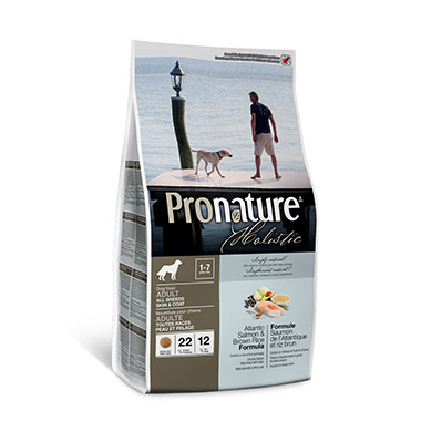 adult-dog-all-breeds-skin-coat-atlantic-salmon-brown-rice-formula