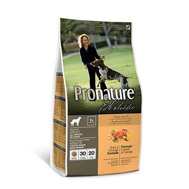 adult-dog-all-breeds-duck-a-lorange-grain-free-formula