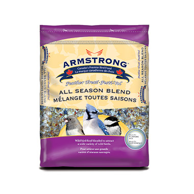 all-season-blend