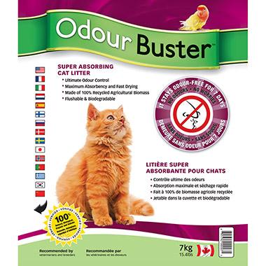 alternative-extra-absorbant-non-clumping-pellet-litter