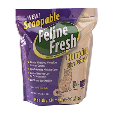 clumping-pine-cat-litter