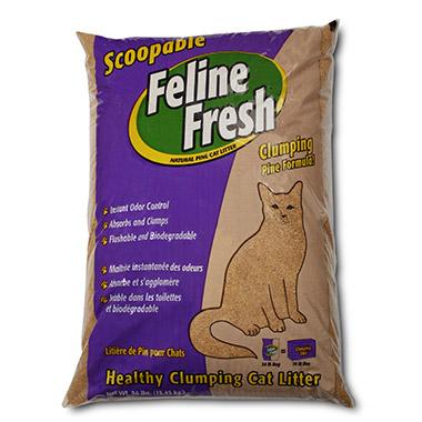 clumping-pine-cat-litter