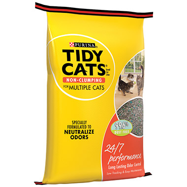 247-performance-for-multiple-cats-nonclumping-cat-litter