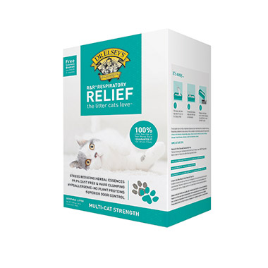 respiratory-relief