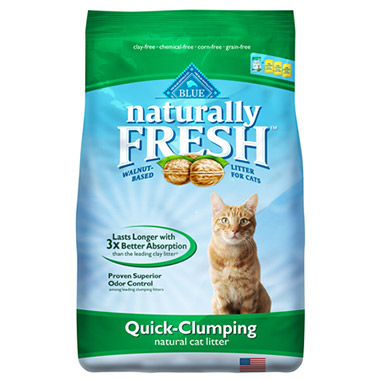 naturally-fresh-quickclumping-formula