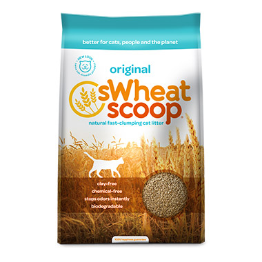 swheat-scoop-natural-fastclumping-litter