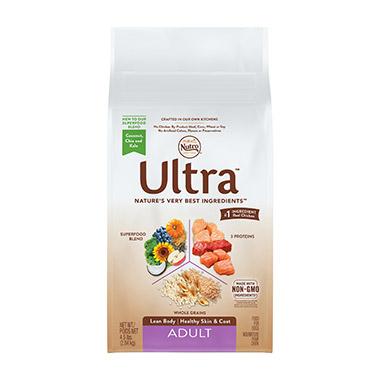 Ultra Adult