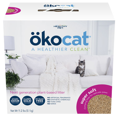 wood-soft-step-clumping-litter