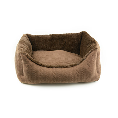en com dogs pierrevalley dog kong bed