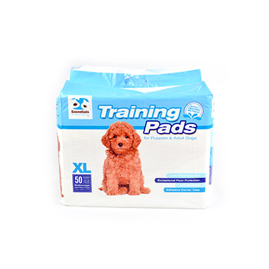 Puppy Training Pads XL