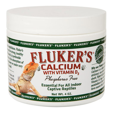 Repta Calcium