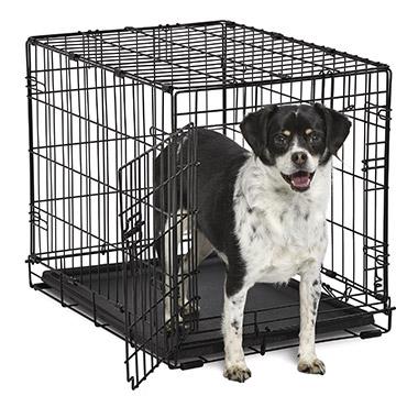 Canadian Tire Dog Food Storage