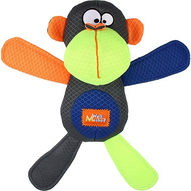 Extended Leg Monkey