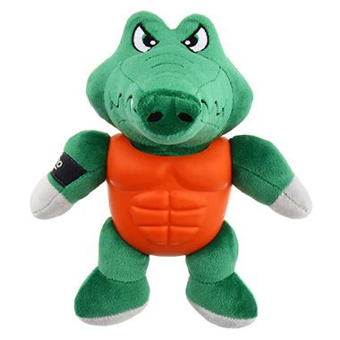 Gladiator Gator