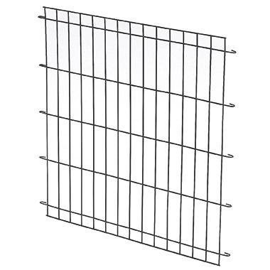 Essentials Crate Divider Panel Accessory