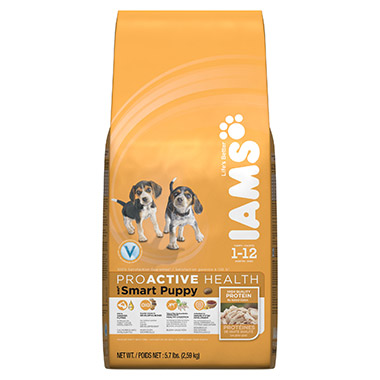 ProActive Health Smart Puppy Original