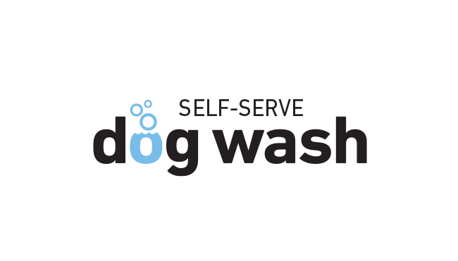 Dog wash pet articles pet valu pet store pet food treats and self serve dog wash solutioingenieria Images
