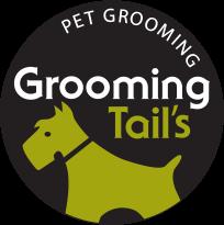 Groomingtail's Pet Grooming