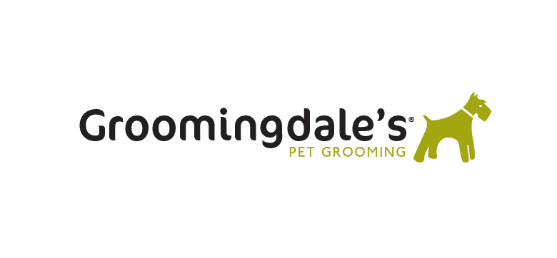 Groomingdales pet articles pet valu pet store pet food groomingdales pet grooming solutioingenieria Gallery