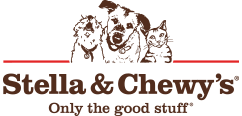 Stella & Chewy's - Only the good stuff
