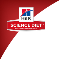 Hill's® Science Diet® Perfect Weight